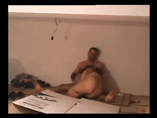 Amateur Pakistani bhabhi with her boyfriend in an isolated place getting stripped naked showing her lovely boobs and getting fucked by boyfriend in various positions and also enjoying her pussy being licked. video2porn2