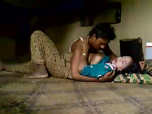 Real Indian Village Couple - Movies. video2porn2