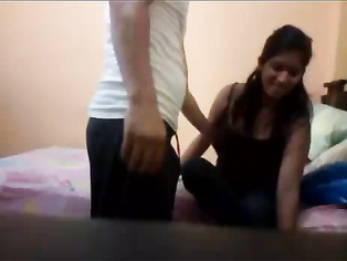 Shama Bhabhi From Lucknow - Movies. video2porn2