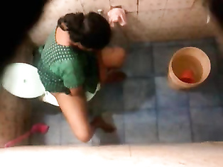 Bhabhi Hidden Cam Shower - Movies. video2porn2