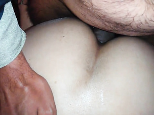 Indian Babe Anal Sex - Movies.