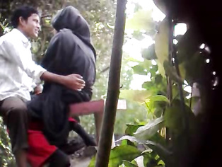 Mumbai Couple Public Sex - Movies. video2porn2