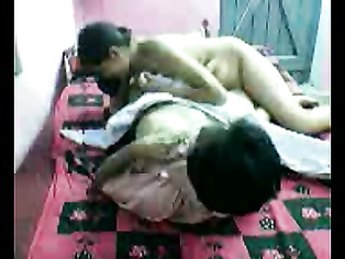Chandigarh Amateur Couple - Movies.