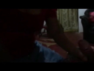 Hot Hyderabadi Wife Blowjob - Movies. video2porn2