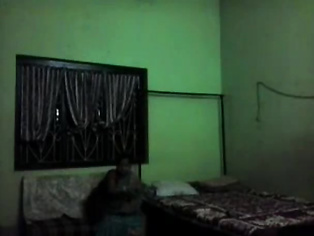 Indian Couple Mid Night Sex - Movies. video2porn2
