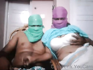 Indian Couple Cam Show - Movies. video3porn3