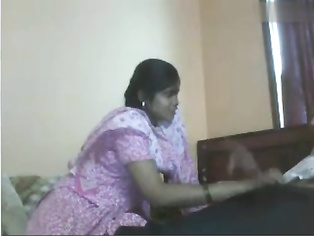 Indian Couple Cam Show - Movies. video4porn4