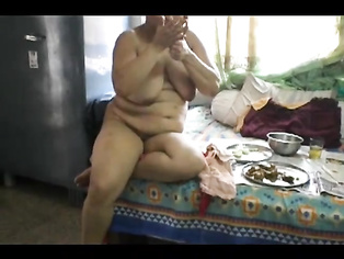 Divorced Kolkata Bhabhi Naked - Movies.