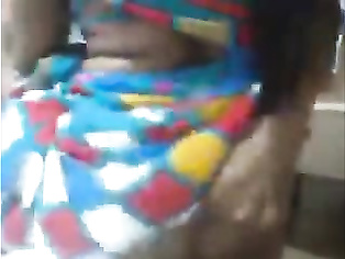 Indian Couple Cam Show - Movies. video5porn5