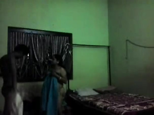Indian Couple Mid Night Sex - Movies. video3porn3