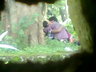 Nehru Park In Burnpur MMS - Movies. video2porn2