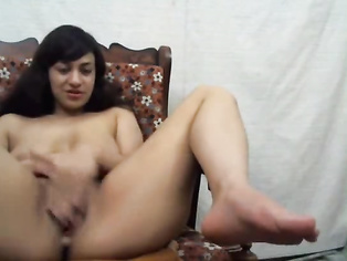 Pakistani Babe Cheating Online - Movies. video2porn2