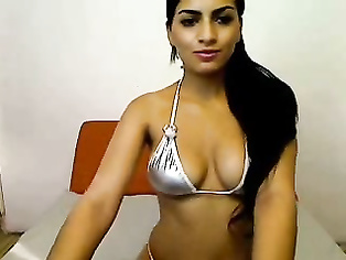 Indian Beauty On Live Cam - Movies. video2porn2