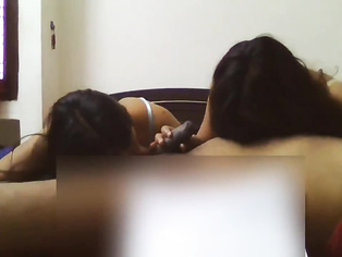 Mumbai Call Girls In Hotel - Movies. video2porn2