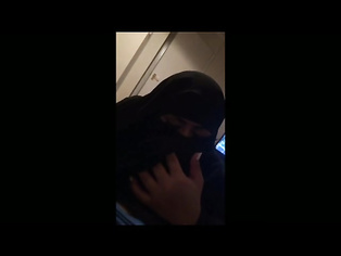 Pakistan Wife In Burqa Blowjob - Movies.