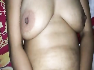 Kanpur Wife Juicy Pussy - Movies.