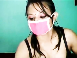Indian Babe On Live Sex Cam - Movies. video2porn2