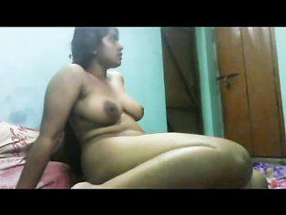 Naina Kishore Lucknow Couple - Movies. video2porn2