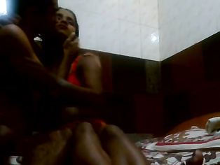 Mumbai College Babe Hot MMS - Movies.