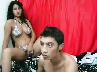 Indian Couple Sexual Fun On Cam - Movies.