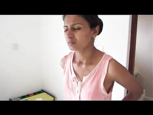 Srilankan Girl Homemade - Movies. video2porn2