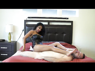 nice fuck what is her nameany other videos