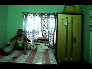 Gopa Bhowmika Nude Show - Movies. video6porn6