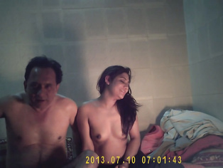 Mature Husband Young Wife - Movies. video2porn2
