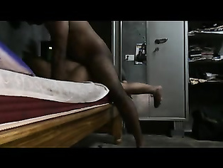 Nashik Couple Homemade - Movies. video2porn2