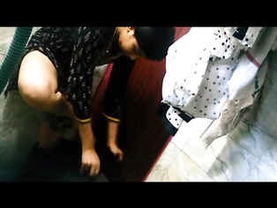 Sanjana Indian Babe Shower - Movies. video2porn2