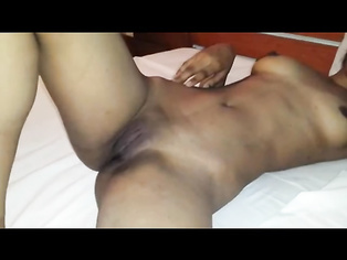 Indian Babe Ayesha In Hotel - Movies. video2porn2