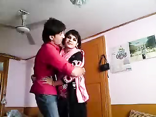 Pakistani Pathan Girl Kissing - Movies. video2porn2