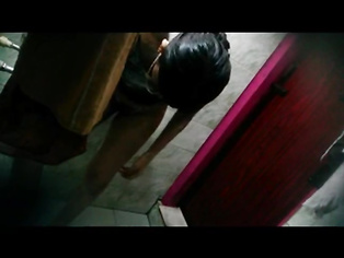 Sanjana Indian Babe Shower - Movies. video3porn3