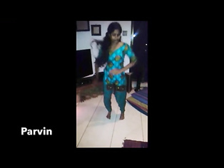 Indian Wife Home Dance - Movies. video2porn2