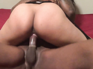 Indian Wife Meaty Fuck - Movies. video2porn2