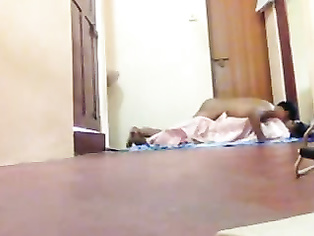 Mallu Bhabhi Home Sex - Movies. video2porn2