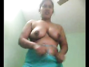 Mature Bhabhi Big Boobs - Movies. video2porn2