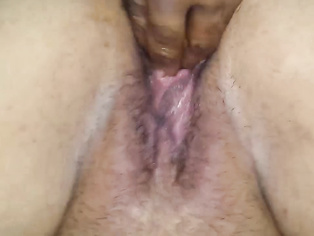 Indian Bhabhi Wet Pussy - Movies. video2porn2