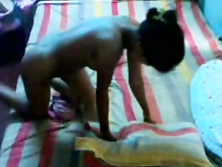 Young Indian Married Couple - Movies. video2porn2