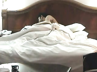 Mala Bhabhi Homemade Sex - Movies. video2porn2