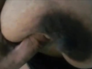 Desi mallu bhabhi sucking cock of her lover showing her lovely tits and then her hairy cunt drilled nicely in this awesome MMS.