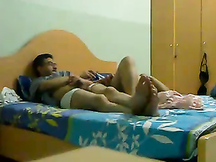 Indian Married Couple Sex - Movies. video2porn2