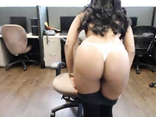 Mumbai Babe On Live Cam - Movies. video2porn2
