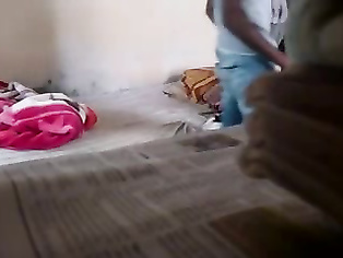 Patna College Couple Foreplay - Movies. video2porn2