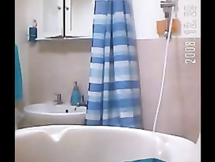 Bengali Beauty Sofia Shower - Movies. video2porn2