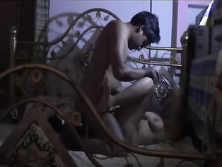 Pakistani Raja Amir Sex MMS - Movies. video2porn2
