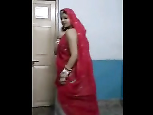 Rajhastani Bhabhi Dancing - Movies. video2porn2