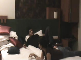 Jayshree Gopal Honeymoon - Movies. video7porn7