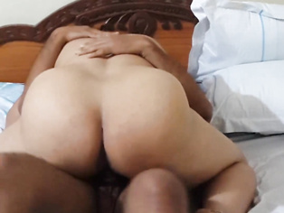 Bhai Ki Biwi Ki Mast Chudai - Movies. video2porn2