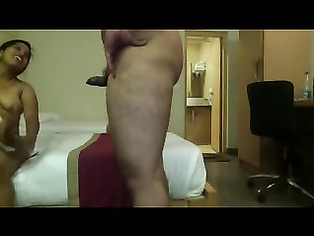 Indian Couple In Hotel - Movies. video3porn3
